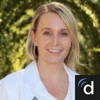 Sherri Anderson, PA, Dermatology, Westlake Village, CA