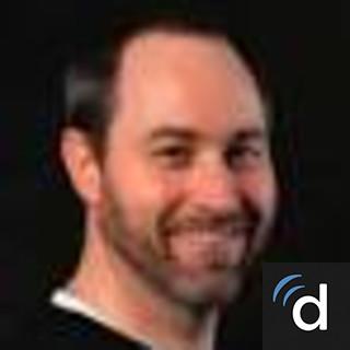 James Mansberger, DO, Medicine/Pediatrics, Huntingdon, PA, Penn Highlands Huntingdon