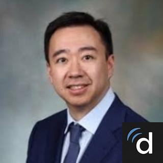 Thai Ho, MD, Oncology, Phoenix, AZ, Mayo Clinic Hospital