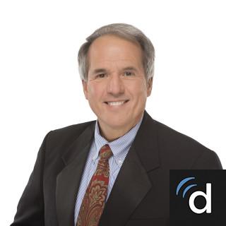 Stephen Sachs, MD, Vascular Surgery, Hagerstown, MD, Meritus Medical Center