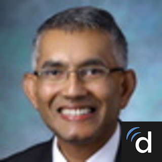 Rathan Subramaniam, MD, Nuclear Medicine, Dallas, TX, William P. Clements, Jr. University Hospital