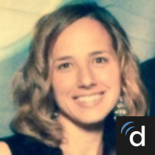 Kimberly Bryant, Adult Care Nurse Practitioner, Irvine, CA, Ascension St. Vincent Carmel Hospital