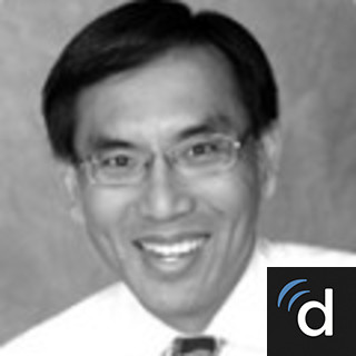 Jeffrey Wong, MD, Pediatric Cardiology, Encino, CA, Children's Hospital Los Angeles