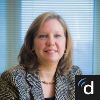 Andrea Richardson, MD, Pathology, Washington, DC, Brigham and Women's Hospital