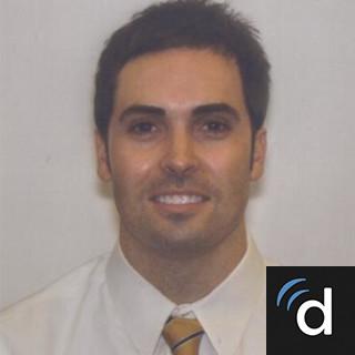 Andrew Price, MD, Interventional Radiology, Gilbert, AZ, Banner Gateway Medical Center