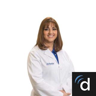 Shazia Gill, MD, Infectious Disease, Conroe, TX, Houston Methodist The Woodlands Hospital