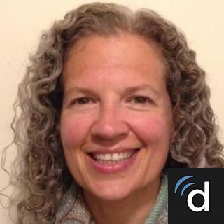 Danielle Morgan, Nurse Practitioner, Hamden, CT