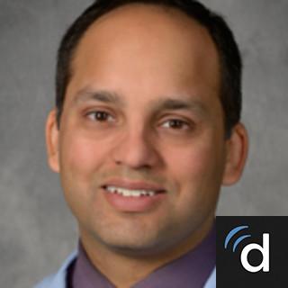 Majid Mohiuddin, MD, Radiation Oncology, Park Ridge, IL, Northwestern Medicine Delnor Hospital