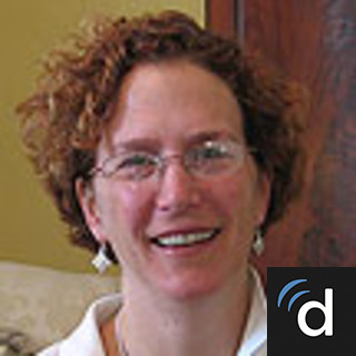 Diana Curran, MD, Obstetrics & Gynecology, Brighton, MI, Michigan Medicine