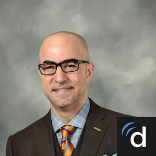 Abdon Borges, MD, Internal Medicine, Deerfield Beach, FL, Broward Health North