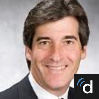 Mitchell Wolf, MD, Ophthalmology, Madison, WI, SSM Health St. Mary's Hospital