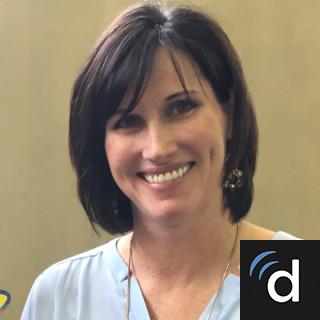 Stephanie Humble, MD, Emergency Medicine, Lafayette, LA, Rapides Regional Medical Center