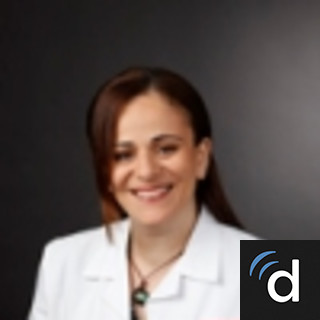 Dr  Pascale Salem, MD – Lake Saint Louis, MO | Oncology