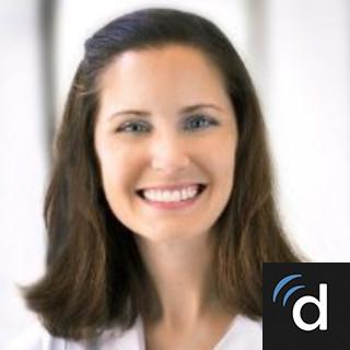 Kathleen Kelly Gallagher, MD, Otolaryngology (ENT), Houston, TX, Baylor St. Luke's Medical Center