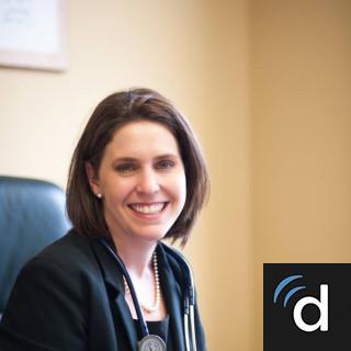 Deborah (Graham) Brauer, MD, Gastroenterology, Alexandria, VA, Inova Alexandria Hospital