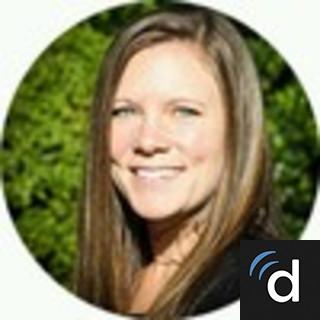 Erica Hoot, Pharmacist, Lebanon, PA, Lebanon Veterans Affairs Medical Center