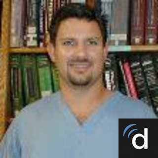 Roland Bastian, MD, Emergency Medicine, Thousand Oaks, CA, Los Robles Hospital and Medical Center