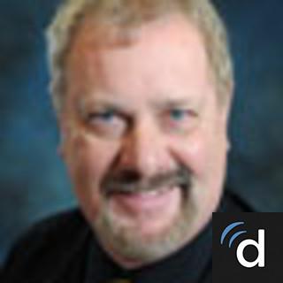 Steven Radel, MD, Family Medicine, Saint Peters, MO, Barnes-Jewish St. Peters Hospital
