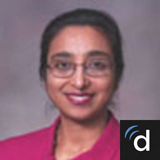 Sumathi Devarajan, MD, Geriatrics, Portland, OR, OHSU Hospital