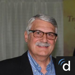 Dr Naveenraj Solomon General Surgeon In Loma Linda Ca Us News