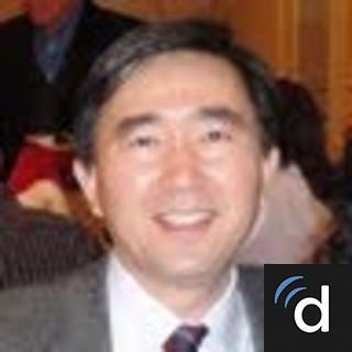 Seong Cho, MD, Allergy & Immunology, Tampa, FL, Northwestern Memorial Hospital