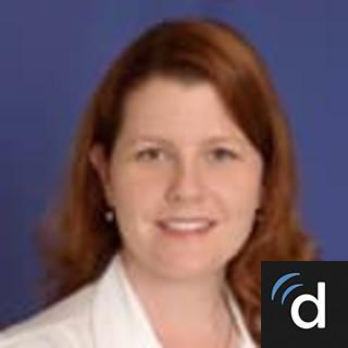 Laura McClellan, MD, Obstetrics & Gynecology, San Jose, CA, Santa Clara Valley Medical Center