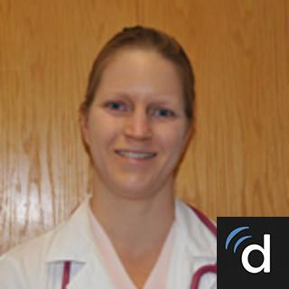 Shannon Sullivan, MD, Endocrinology, Washington, DC, MedStar Washington Hospital Center