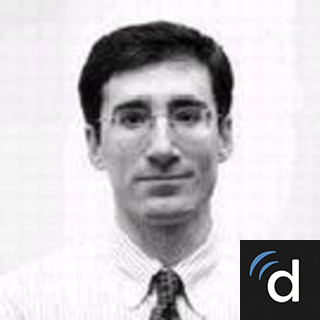 Dr  Marc Michaelson, Oncologist in Boston, MA | US News Doctors