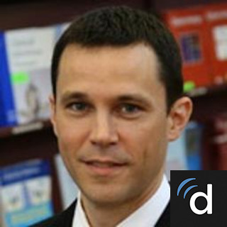 Dr. Francis McCormick, Orthopedic Surgeon in Brockton, MA ...