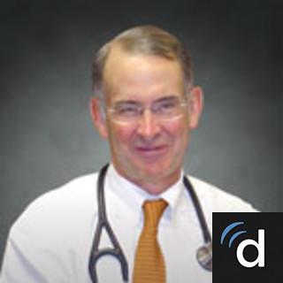 Sean Cunningham, MD, Geriatrics, Des Moines, IA, UnityPoint Health - Iowa Methodist Medical Center