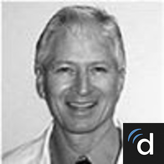 Dr  Marc Kaye, MD – Fort Lauderdale, FL | Radiology