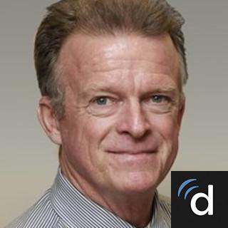 George Stock, MD, Rheumatology, Fairfield, CA, NorthBay Medical Center