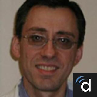 Michael Istfan, MD, Rheumatology, Charleston, WV, Saint Francis Hospital