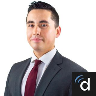 Daniel Kielminski, MD, Orthopaedic Surgery, Fenton, MI