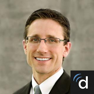 Clinton Bahler, MD, Urology, Indianapolis, IN, Indiana University Health University Hospital