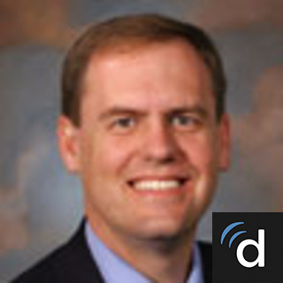 Michael Esplin, MD, Obstetrics & Gynecology, Murray, UT, Dixie Regional Medical Center