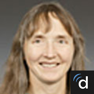 Nanette Smith, MD, Family Medicine, Spokane, WA, Providence Holy Family Hospital