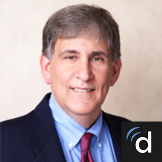 Charles Douchy, MD, Dermatology, Duluth, GA, Emory Johns Creek Hospital