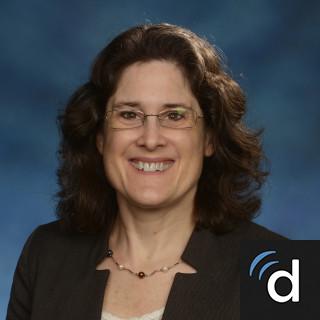 Carolyn Cronin, MD, Neurology, Baltimore, MD, University of Maryland Medical Center