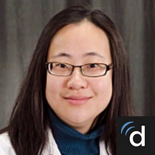 Suzie Noronha, MD, Pediatric Hematology & Oncology, Rochester, NY, Highland Hospital