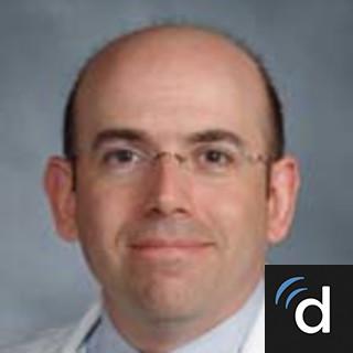 Adam Lichtman, MD, Anesthesiology, New York, NY, NewYork-Presbyterian/Weill Cornell