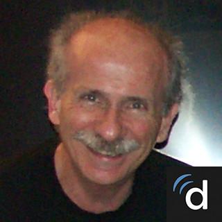Alan Sandler, MD, Psychiatry, Encino, CA