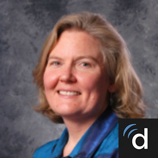 Kathleen Clegg, MD, Psychiatry, Brooklyn Heights, OH, UH Cleveland Medical Center