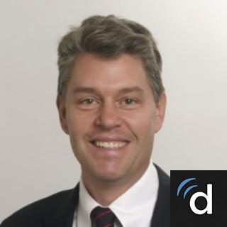 Dr Mark Lemert Md New York Ny Gastroenterology