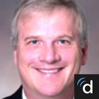 Phillip Patton, MD, Obstetrics & Gynecology, Portland, OR, OHSU Hospital