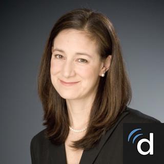 Beth Goldman, MD, Internal Medicine, Boston, MA, Massachusetts General Hospital