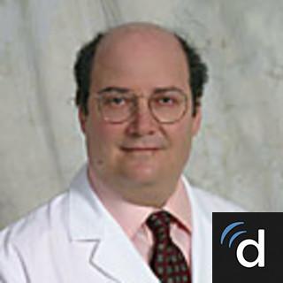 Merredith Lowe, MD, Neurology, Miami, FL, University of Miami Hospital