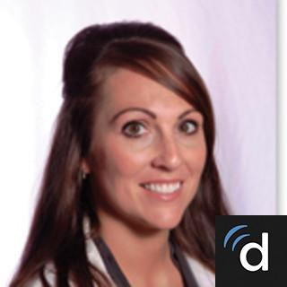 Keri Hodgins, Family Nurse Practitioner, West Branch, MI, MidMichigan Medical Center - West Branch