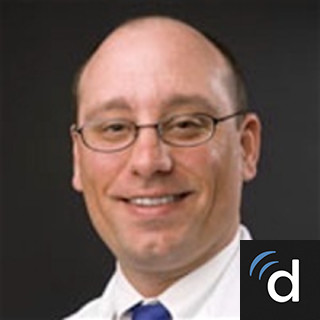 Christopher McCarty, MD, Cardiology, Ladson, SC, Summerville Medical Center
