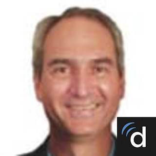 Martin Kreshon Jr., MD, Cardiology, Monroe, NC, Atrium Health Union